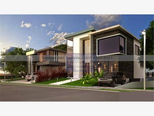 terreno residencial à venda, nova gardênia, atibaia - te0007. - te0007