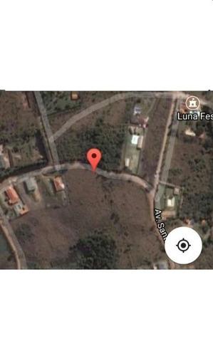 terreno residencial à venda, nova gardênia, atibaia. - te0029