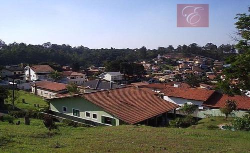 terreno residencial à venda, nova higienópolis, jandira - te0235. - te0235