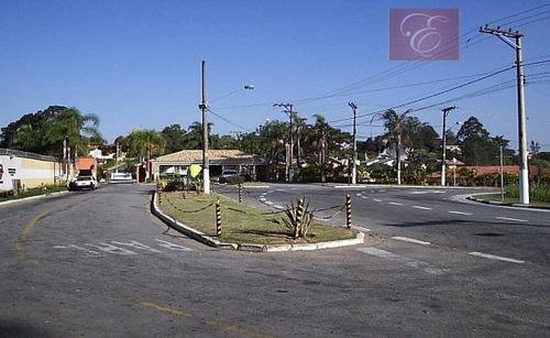 terreno residencial à venda, nova higienópolis, jandira - te0693. - te0693