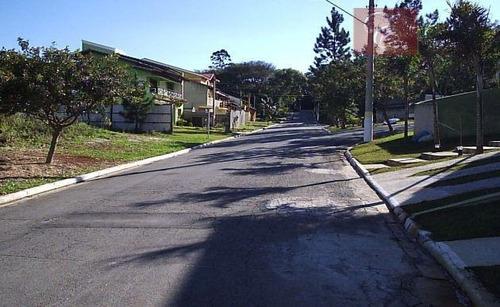 terreno residencial à venda, nova paulista, jandira - te0778. - te0778