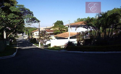 terreno  residencial à venda, nova paulista, jandira. - te0903