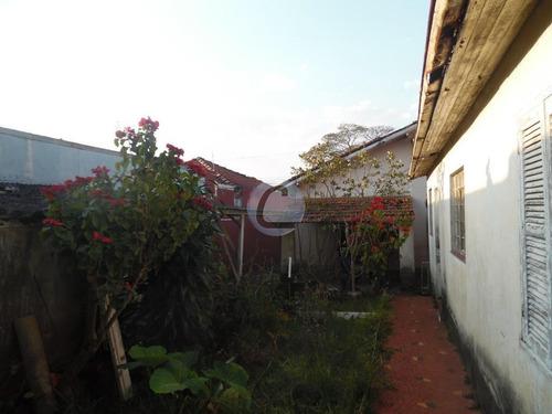 terreno residencial à venda, nova petrópolis, são bernardo do campo. - te0070