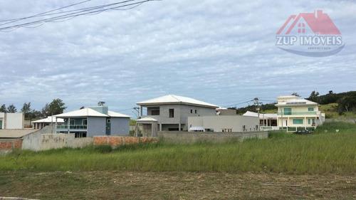 terreno residencial à venda, nova são pedro, são pedro da aldeia. - te0048
