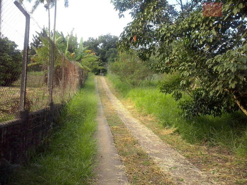 terreno residencial à venda, paisagem renoir, cotia - te0811. - te0811