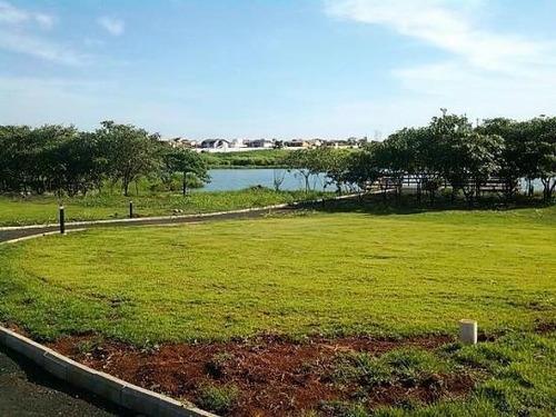 terreno  residencial à venda, parque brasil 500, paulínia. - codigo: te0651 - te0651
