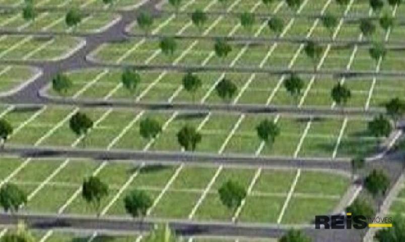 terreno residencial à venda, parque campolim, sorocaba - . - te0232