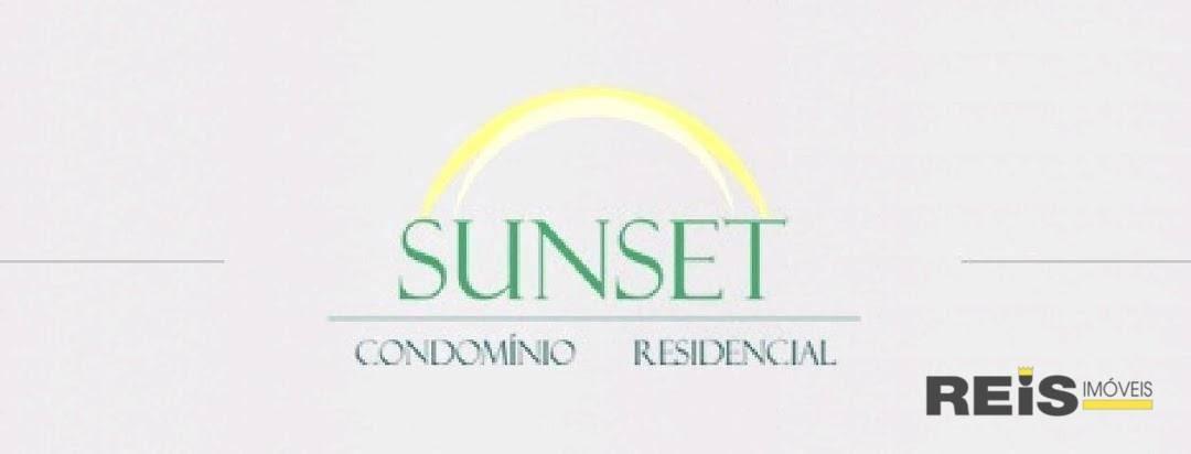terreno residencial à venda, parque campolim, sorocaba - . - te0433