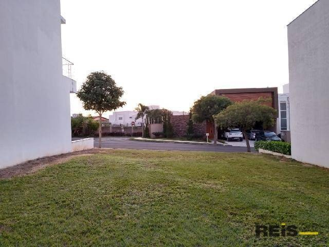 terreno residencial à venda, parque campolim, sorocaba - . - te0526
