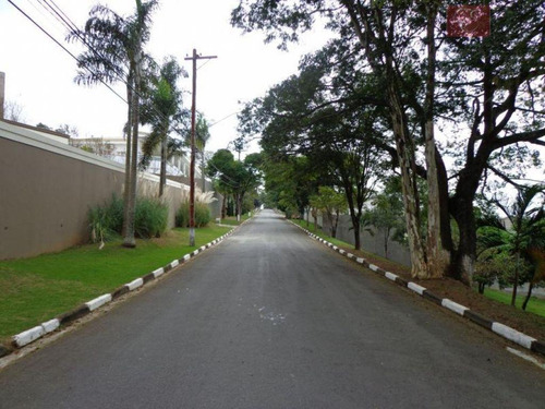 terreno residencial à venda, parque dom henrique, cotia - te0604. - te0604