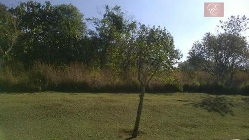 terreno residencial à venda, parque dom henrique, cotia - te0677. - te0677