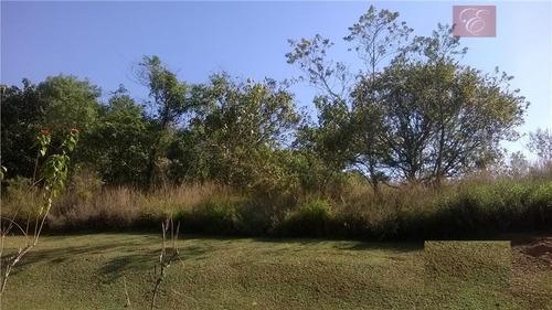 terreno residencial à venda, parque dom henrique, cotia - te0680. - te0680