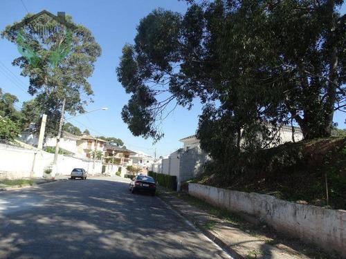 terreno residencial à venda, parque dos príncipes, são paulo - te0057. - te0057