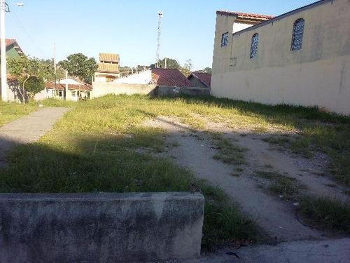 terreno residencial à venda, parque interlagos, são josé dos campos. - te0088