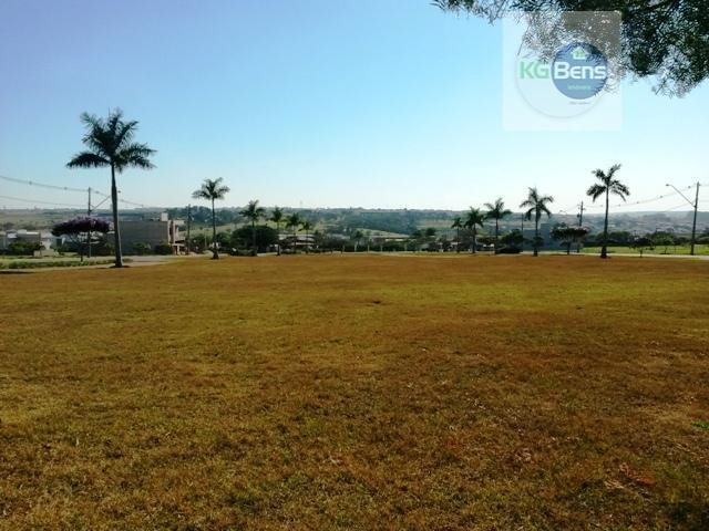 terreno residencial à venda, parque jatobá (nova veneza), sumaré. - te0121