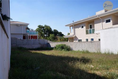 terreno residencial à venda, parque lausanne, valinhos - te0280. - te0280