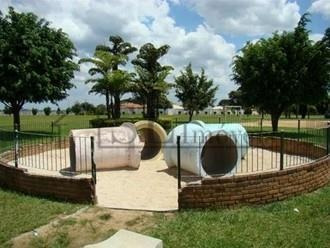 terreno residencial à venda, parque luciamar, campinas - te0047. - te0047