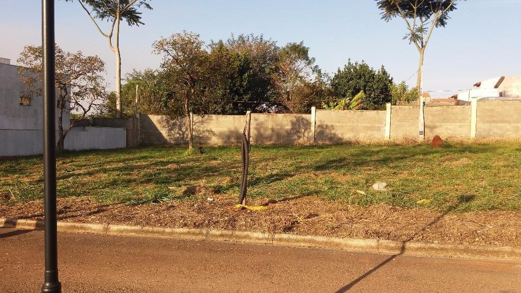 terreno residencial à venda, parque nova carioba, americana. - codigo: te0127 - te0127