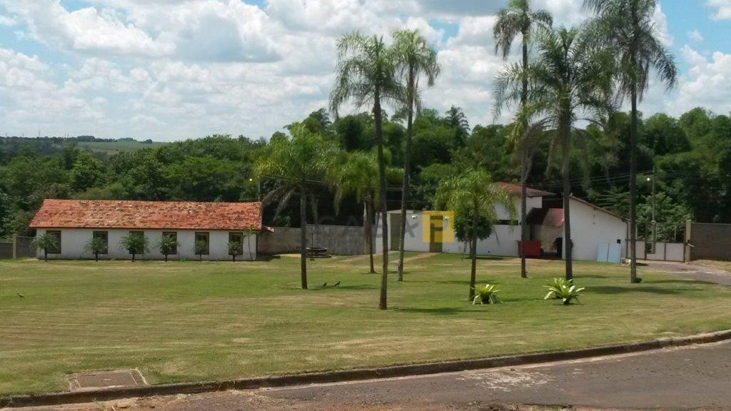 terreno residencial à venda, parque nova carioba, americana. - te0060