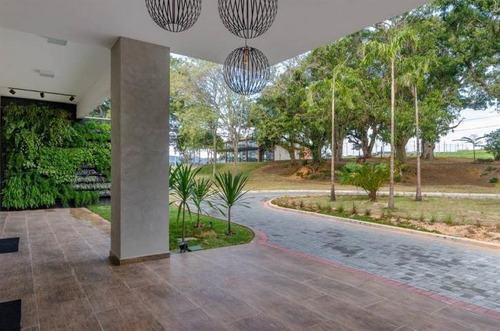 terreno residencial à venda, parque residencial maria elmira, caçapava - . - te0015