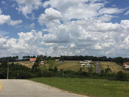 terreno residencial à venda, parque são bento, sorocaba. - te3785