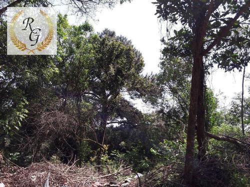 terreno residencial à venda, parque são cristóvão, viamão. - te0038