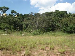 terreno residencial à venda, parque são vicente, mauá - te0024. - te0024