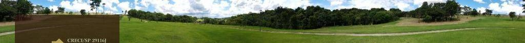 terreno residencial à venda, parque universitário, franca. - te0031