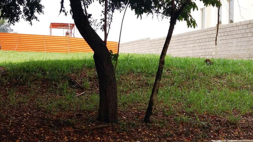 terreno  residencial à venda, parque xangrilá, campinas. - codigo: te0649 - te0649