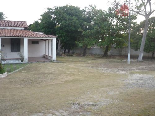 terreno  residencial à venda, paupina, fortaleza. - te0068