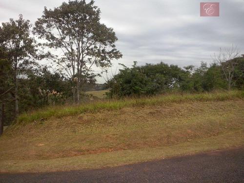 terreno  residencial à venda, paysage noble, vargem grande paulista. - te0845