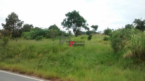 terreno residencial à venda, pedreira, atibaia - te0228. - te0228