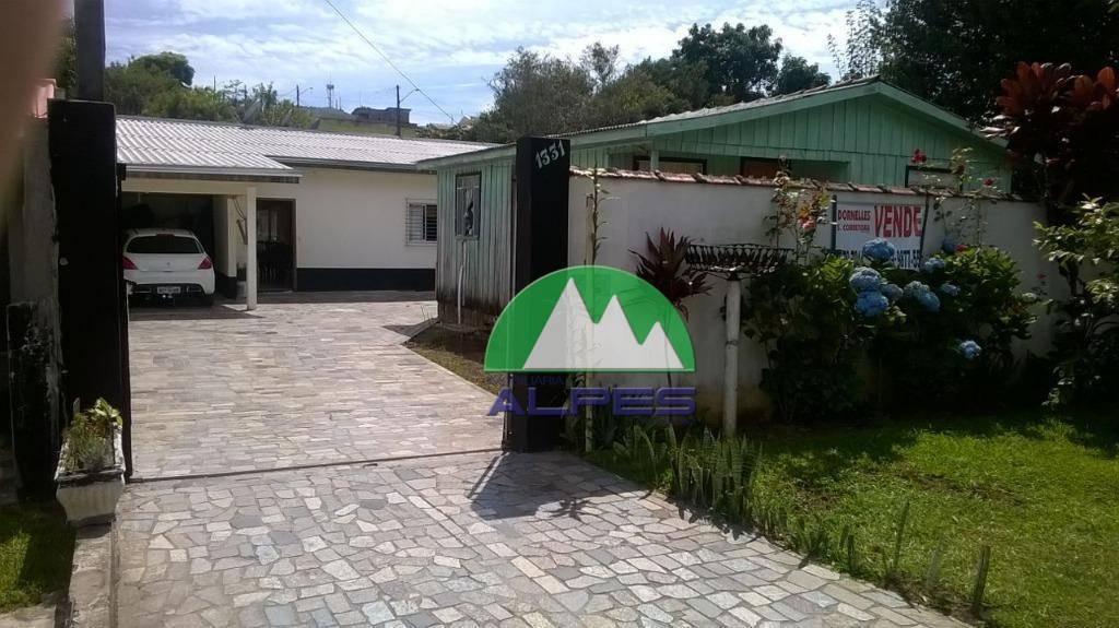 terreno residencial à venda, pinheirinho, curitiba. - te0139