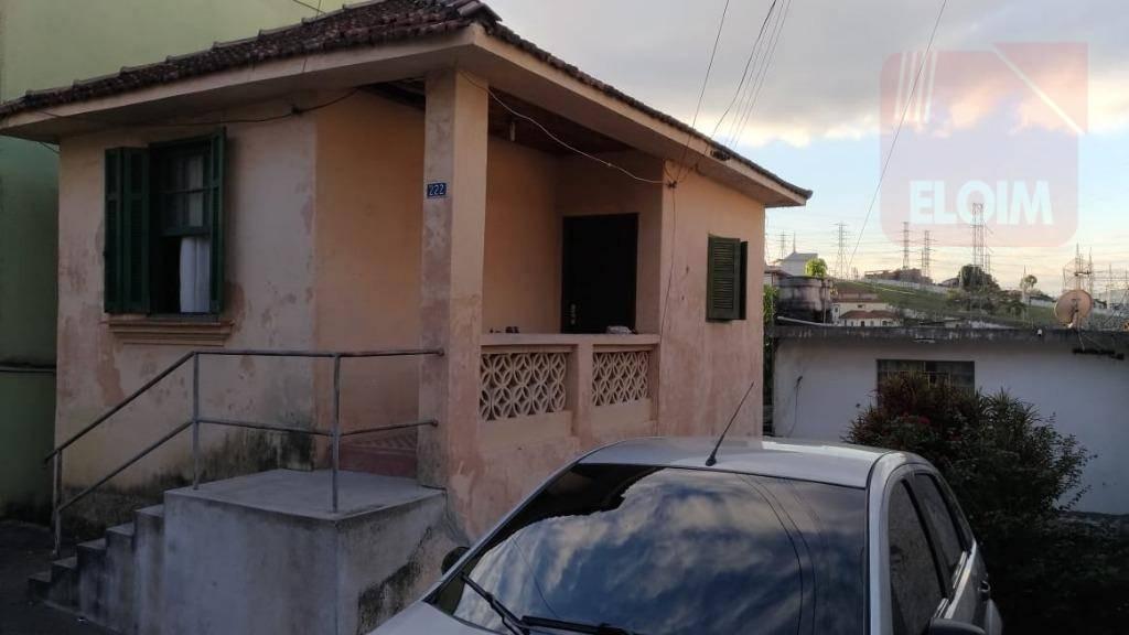 terreno residencial à venda, piqueri, são paulo - te0740. - te0740
