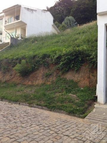 terreno residencial à venda, piratininga, niterói. - te0023