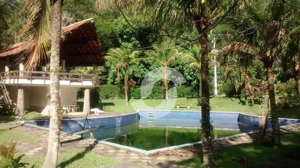 terreno residencial à venda, piratininga, niterói. - te0096