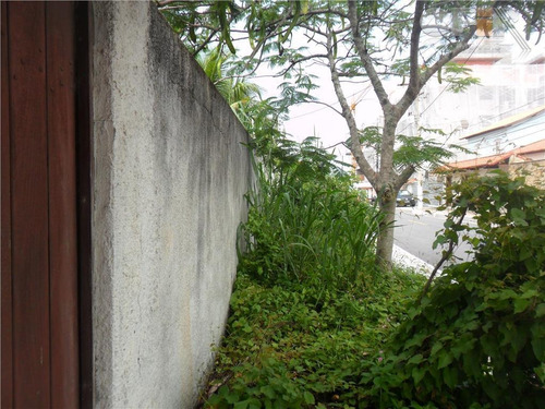 terreno residencial à venda, piratininga, niterói - te0120. - te0120