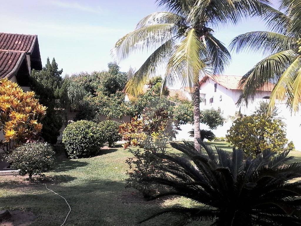 terreno residencial à venda, piratininga, niterói. - te0347
