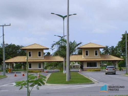 terreno residencial à venda, pires façanha, eusébio. - codigo: te0102 - te0102