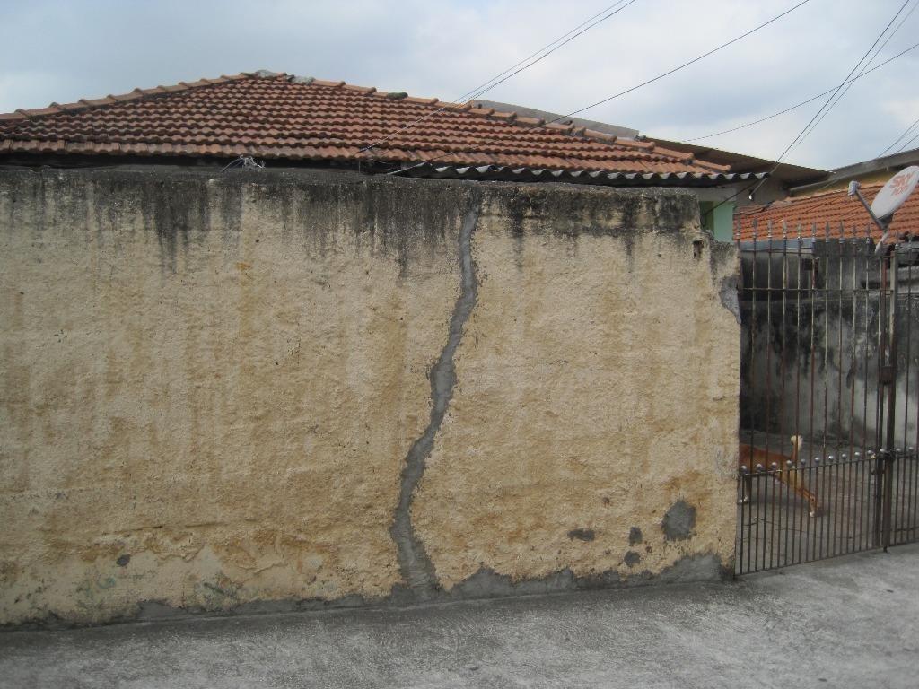 terreno residencial à venda, pirituba, são paulo - te0117. - te0117