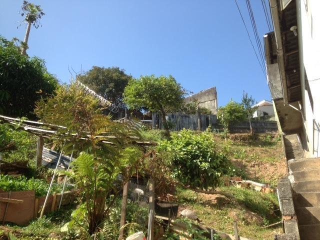 terreno residencial à venda, pirituba, são paulo. - te0122