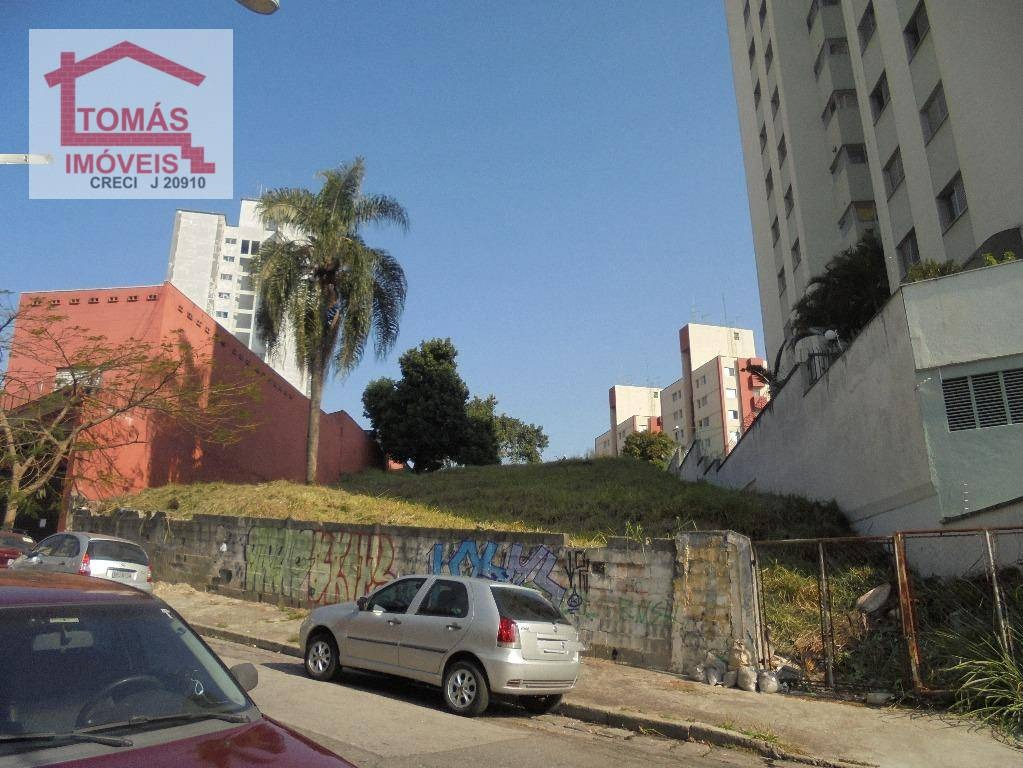 terreno residencial à venda, pirituba, são paulo. - te0146