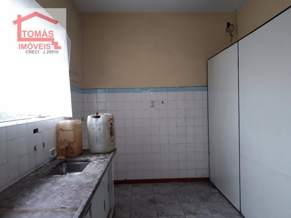 terreno residencial à venda, pirituba, são paulo. - te0200