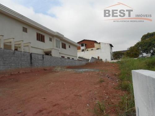 terreno residencial à venda, pirituba, são paulo. - te0208