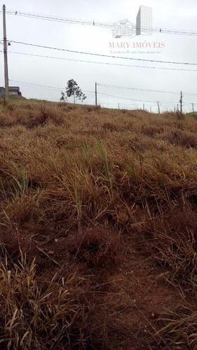 terreno  residencial à venda, portais (polvilho), cajamar. - te0003