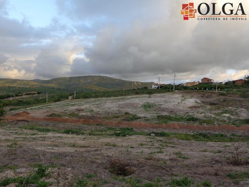 terreno residencial à venda, prado, gravatá. - te0143