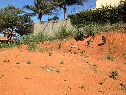 terreno  residencial à venda, praia de setiba, guarapari. - te0039