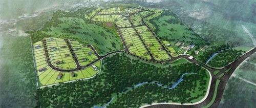 terreno  residencial à venda, putim, são josé dos campos. - te0003