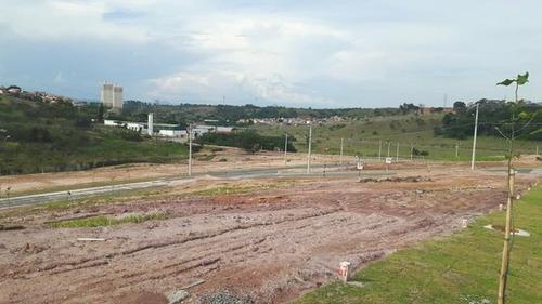 terreno residencial à venda, putim, são josé dos campos. - te0090