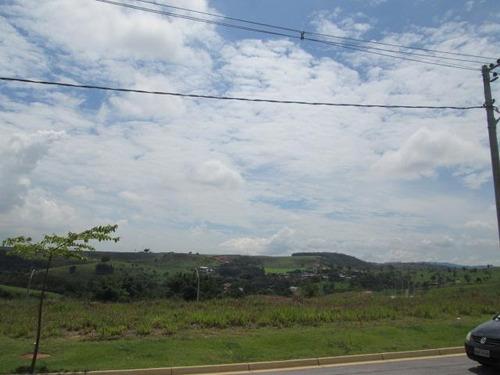 terreno residencial à venda, putim, são josé dos campos. - te1119